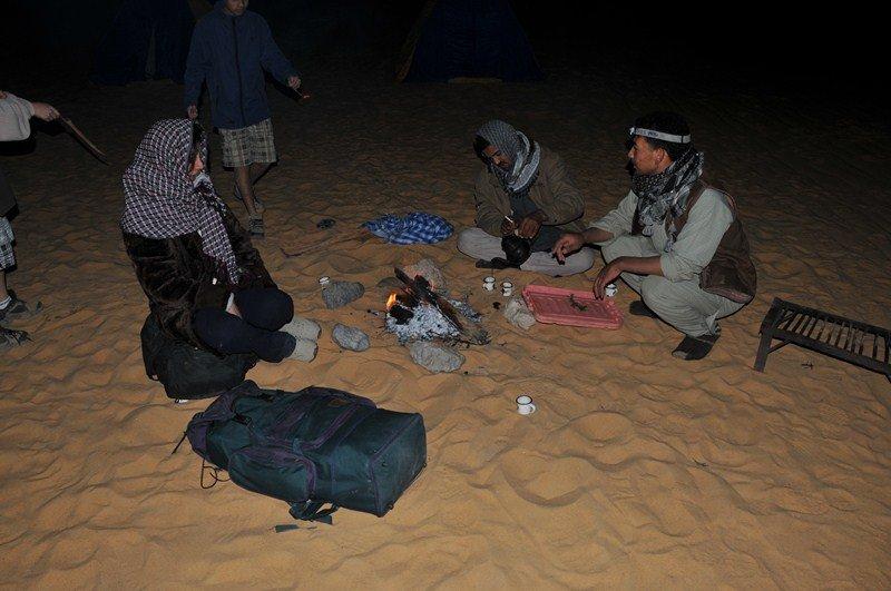 La Grande Mer de Sable, le vrai Sahara ! dans e). Désert du Sahara EGP_7731-Copier