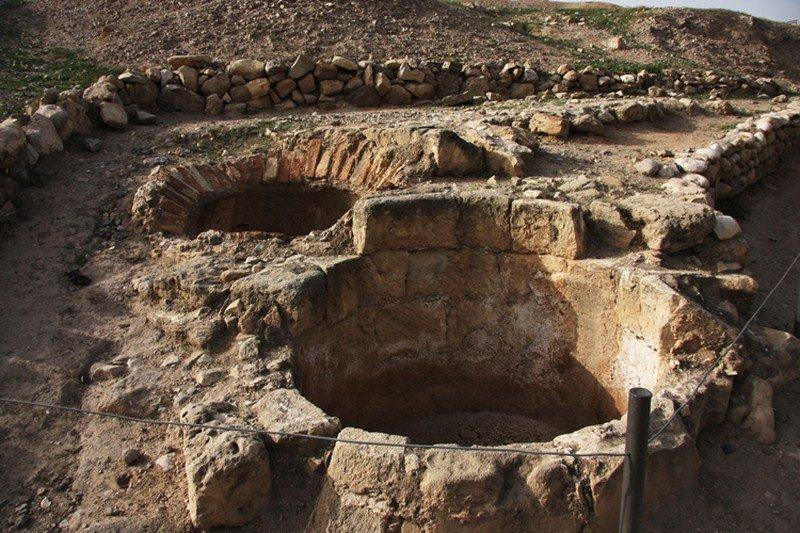 img_5102edbl-800x600 dans o). Bethléem et Jericho