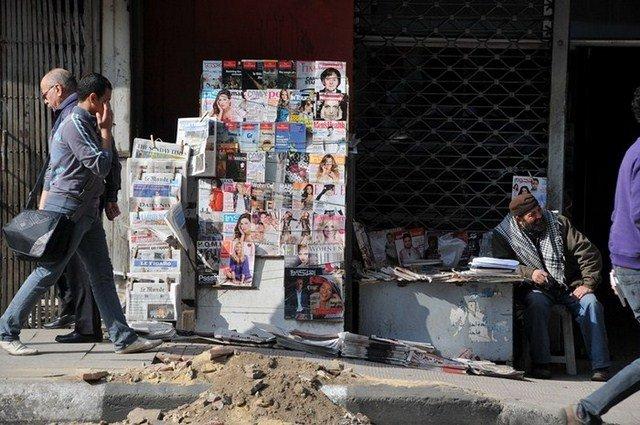 Le Caire et ses environs... dans c). Le Caire et environs. EGP_6413-800x600-700x500-640x480