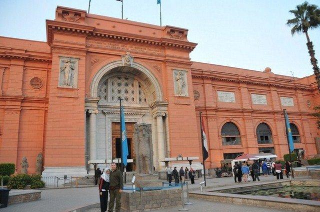 EGP_6442-800x600-700x500-640x480 dans c). Le Caire et environs.
