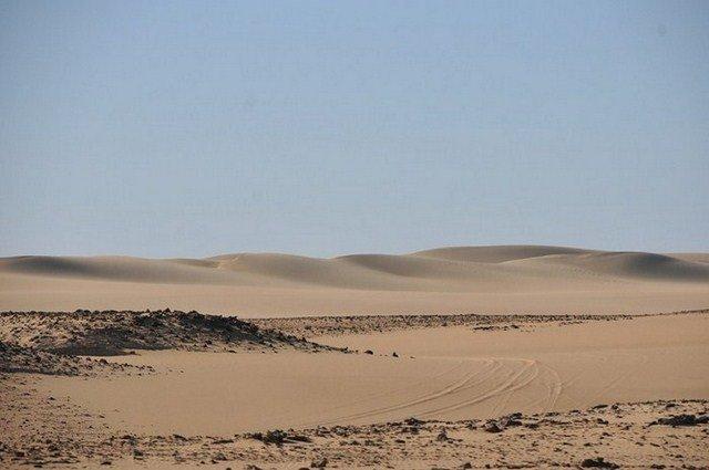Sahara...et les hommes du désert ! dans e). Désert du Sahara EGP_7082-800x600-700x500-640x480