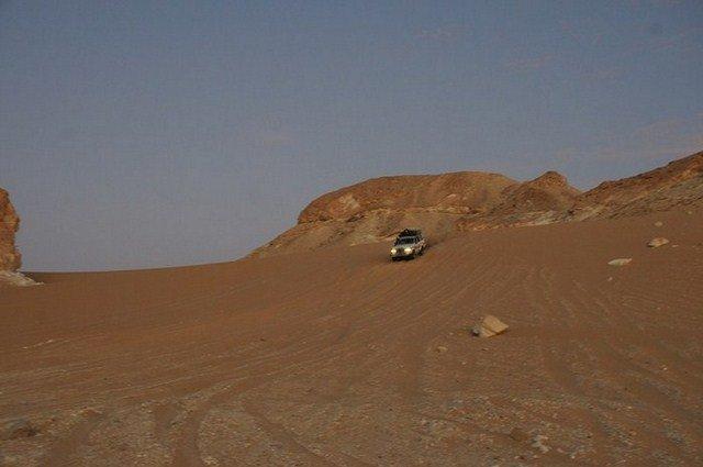 Oasis Baharyya, la porte du Sahara. dans e). Désert du Sahara EGP_7462-800x600-700x500-640x480