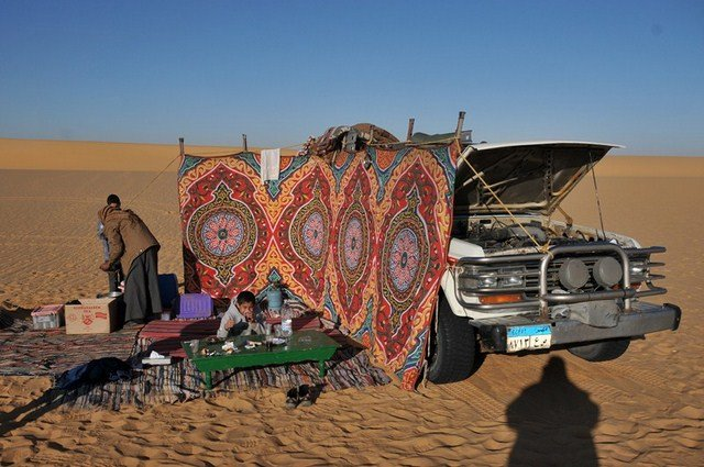 EGP_7732-800x600-640x480 dans e). Désert du Sahara